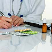 Payment Posting Services for Medical Billing
